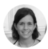 Leslie Labruyère - témoignage Sparku